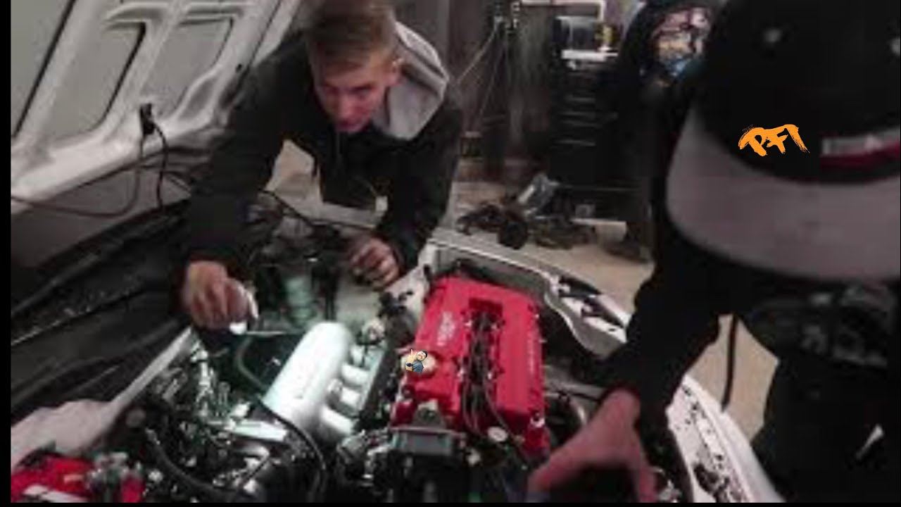 what-injectors-are-they-civic-tune-turns-out-rad