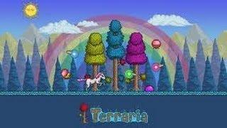 Terraria for Xbox 360: Piggy Bank