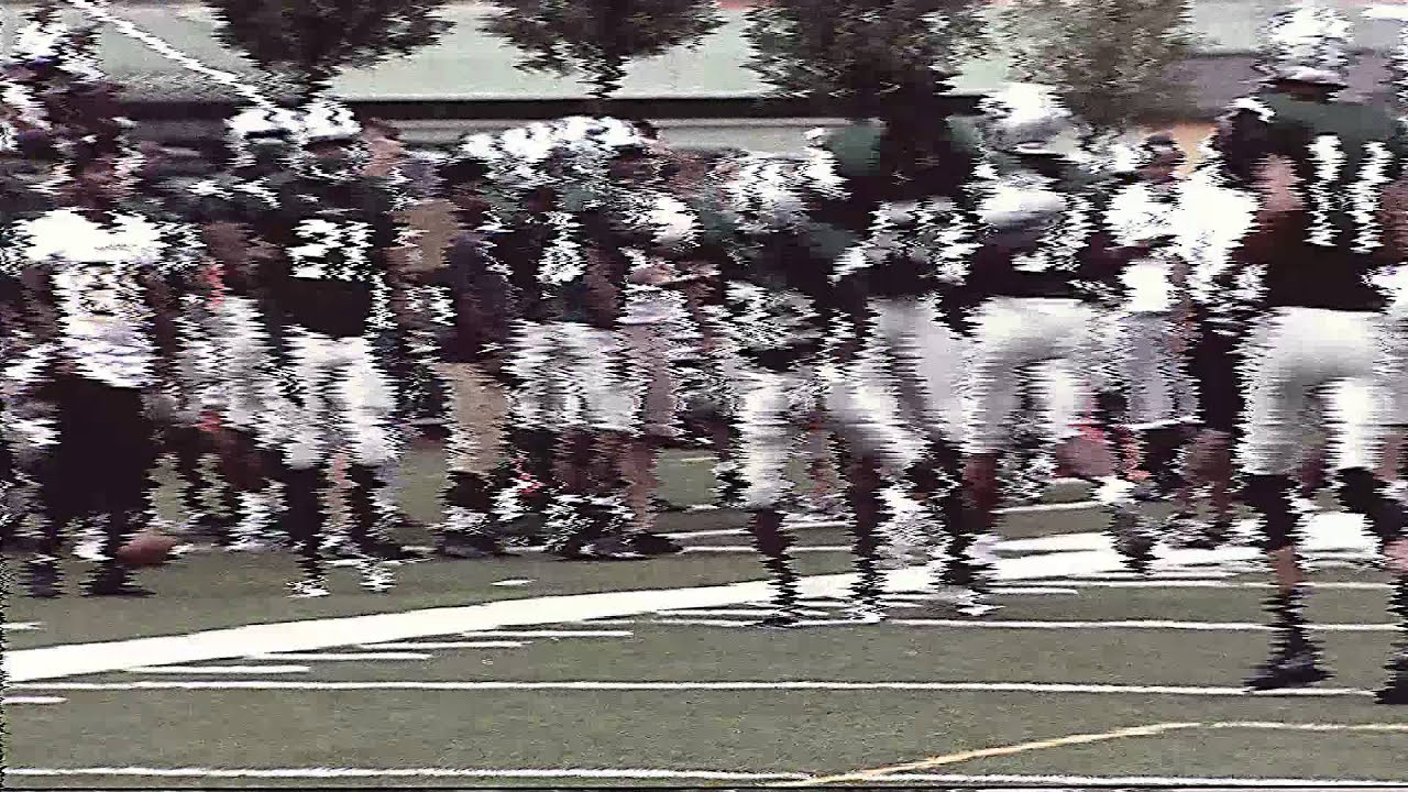 College Of Dupage Football Roster 48