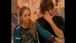 Simon y Melody 6 (2T)