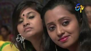 Repeat youtube video Lalitha Priya Kamalam Song - K.J.Yesudas Performance in ETV Swarabhishekam - ETV Telugu