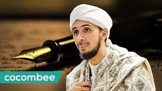 Nasib Allah Yang Tentukan, Bukan Manusia ᴴᴰ | Habib Ali Zaenal Abidin Al-Hamid