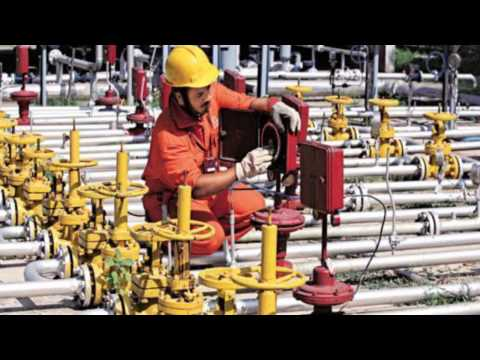 ONGC faces profit strain due to weak crude