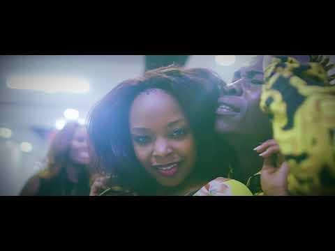 Dj shiru - Loving Machine ft SK Simeon [Officiall Video] HD[MTN DIAL *170*26*7#] RINGTON