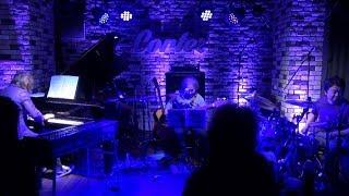 説明 2019.4.20 ELP-J Acoustic night 水戸ジャズルームコルテス (http:...