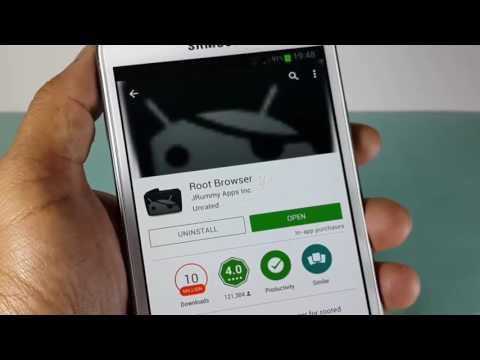 How to HACK Wifi Password in Your Android Device 2016!   2017