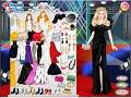 Barbie:Moda Kraliçesi(Barbie Fashion Queen)