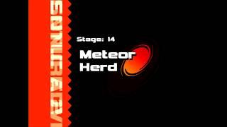 [TAS] Sonic Adventure 2: Meteor Herd M5 - 00:37.27
