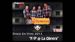 Metal Mulisha (EN VIVO 2013) - Errantes De Sonora