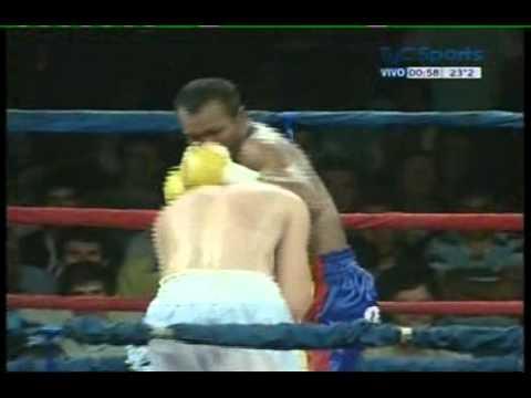 ANDINO VILPAN vs JOSE PALMA 10
