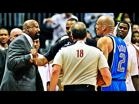 NBA Smart Plays