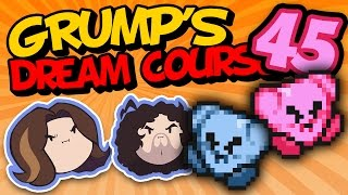 grump-s-dream-course-the-balls-are-back-in-town-part-45-game-grumps-vs