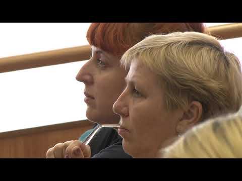 Игорь Карака назначен заместителем председателя Солигорского райисполкома