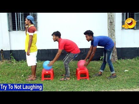 Top Comedy Videos 2019 / Episode 12 / FM TV