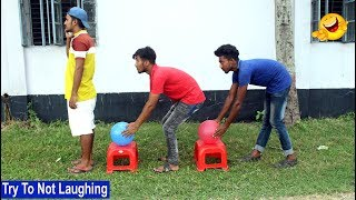Top Comedy Videos 2019 / Episode 12 / FM TV