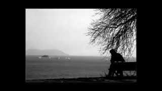 Mary Hopkin - Goodbye (Lyrics)