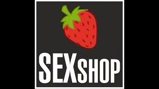Секс игрушки видео обзор челябинск