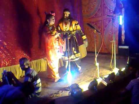 Ratnagiri Tour Part 1