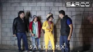 #Comedia #Mexicana #Comedia #VideoDeRisa 4 o mas son pandillerismo | Sarco Entertainment