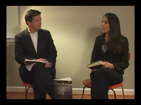 Religious Extremism In Public Schools: Sean Faircloth interviews author Katherine Stewart