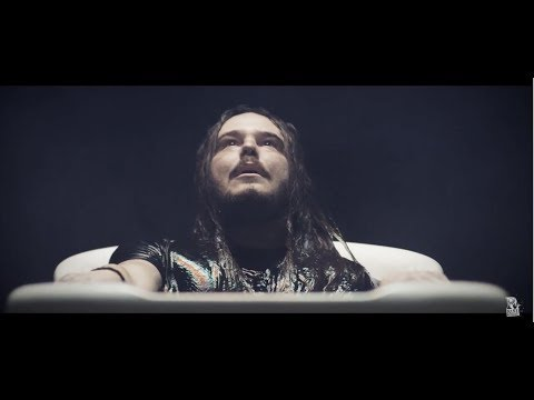 "Of Mice And Men Releases ""Warzone"" Video"