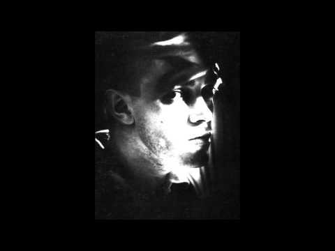 Bill Nelson - A dream fulfilled (1986)