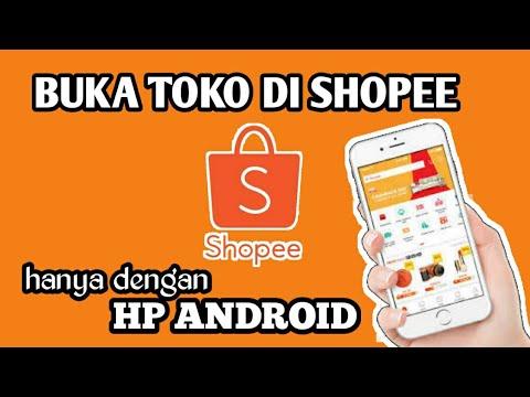 tutorial-buat-toko-online-di-shopee-hanya-dengan-hp-android