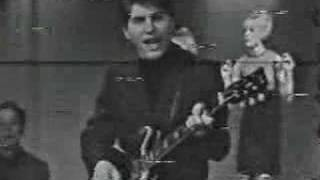 Watch Johnny Rivers Under Your Spell Again video