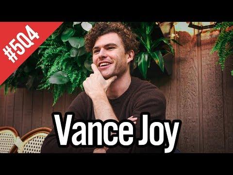 5Q4: Vance Joy