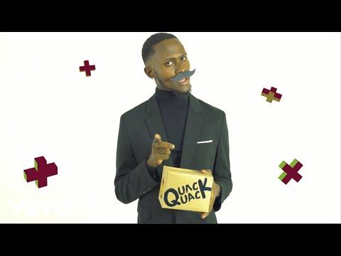 Laa Lee - Quack Quack (Official Video)