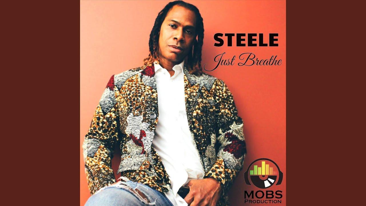 Download Sweet Reggae Music