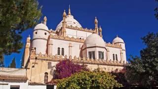 Достопримечательности Карфагена Тунис. Путеводитель(Дешевые авиабилеты - http://bit.ly/1QWpTaA Дешевое жилье от частников + бонус - http://bit.ly/1VQqH96 Дешевые отели - http://bit.ly/24GBSD0..., 2016-07-21T10:38:49.000Z)