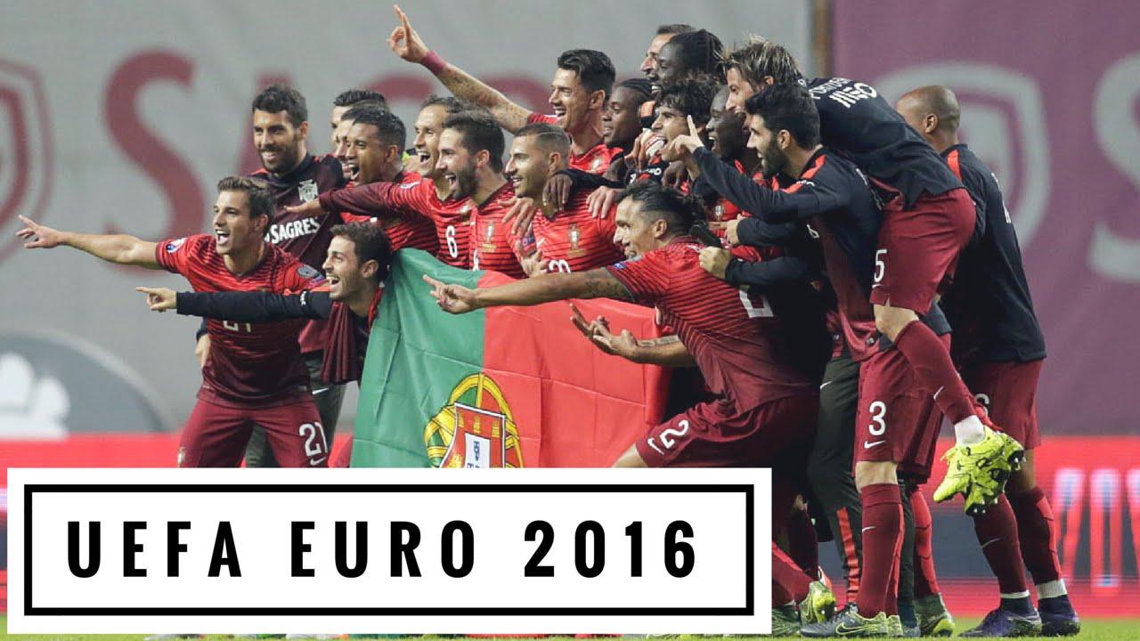 aeb1b42af11e2 Portugalsko vo finálovej dráme získalo európsky primát | Šport.sk