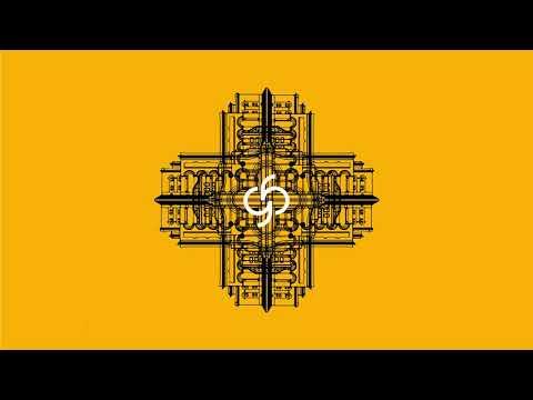 Gorgeouz Beats - Penultimate Stop (part 4/track 8/Yerevantsi 003)