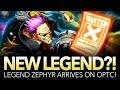 SHOOTERS ARE BACK! LEGEND ZEPHYR ARRIVES ON JP?! Batch Breakdown! (ONE PIECE Treasure Cruise)