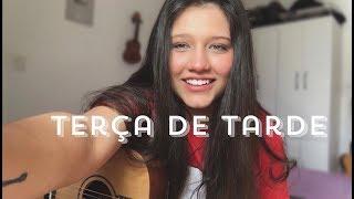 Baixar Terça de Tarde - Pedrosa | Beatriz Marques (cover)