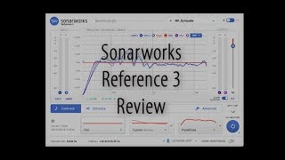 Sonarworks Reference 3 Review