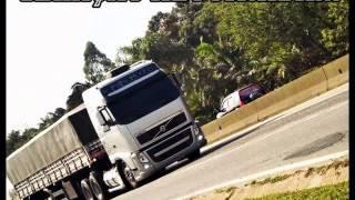 DJ wagner caminhões topsss