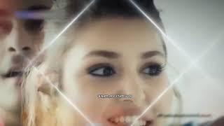 Suna Hai Maine bewafa Tu   Hayat Or Murat   whatsapp status   30 secs video   BY Whatsapp status up