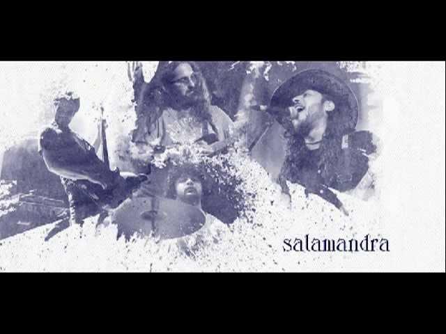 salamandra-disomnilan-acustico-kevin-prado-lima