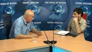 Теория заблуждений  →  Войска НКВД в 1941 году