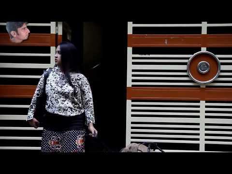 dile-umeed-tora-hai-kisi-ne-full-video-song-hd