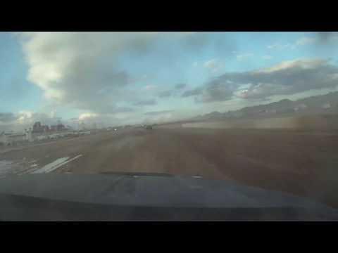2010 Battle At Primm. Incar From #1441 Matt Suicid...