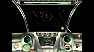X-COM: Interceptor - Part 1