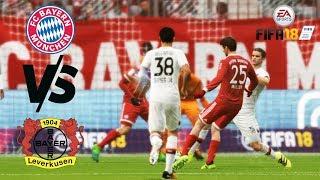 All clip of FIFA 18 PKG | BHCLIP COM