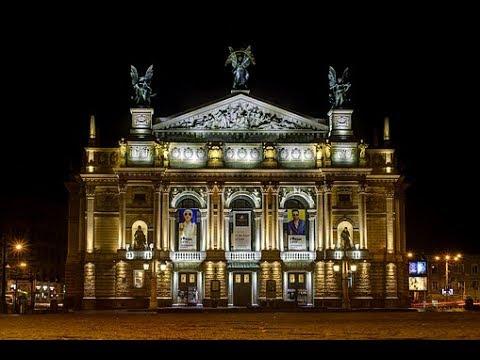 Rossini, Il Barbiere di Siviglia-Organ Music Lovers-Blog Playlists Natascha