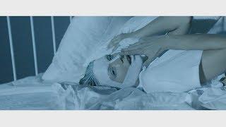 ReTo - zZz (prod.SecretRank) Official Video