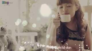 [MV HD] Khép Mi Lại _ Thanh Ngọc