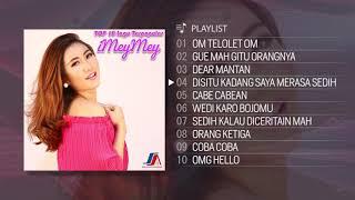 TOP 10 Lagu Terpopuler iMeyMey 2018