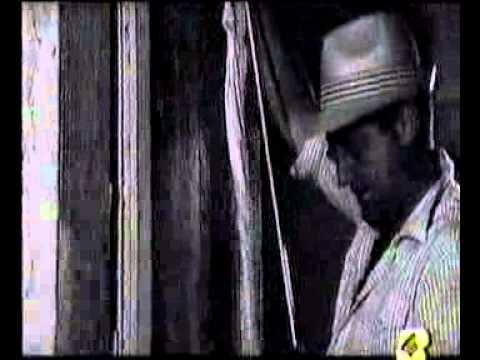 Alberto Sordi - Thrilling - (Il mostro dell'autostrada) 5